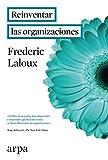 Image de Reinventar las organizaciones