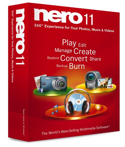 nero-11-multimedia-suite-pc