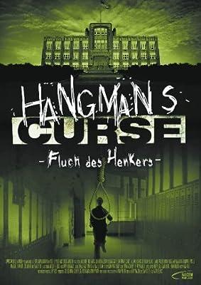 Hangman's Curse - Der Fluch des Henkers