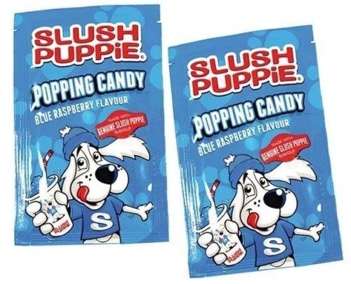 slush-puppie-slush-puppy-popping-candy-2-sachets-complete-box