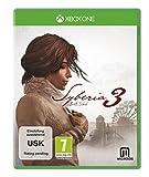 Gebraucht, Syberia 3 [Xbox One] gebraucht kaufen  Wird an jeden Ort in Deutschland