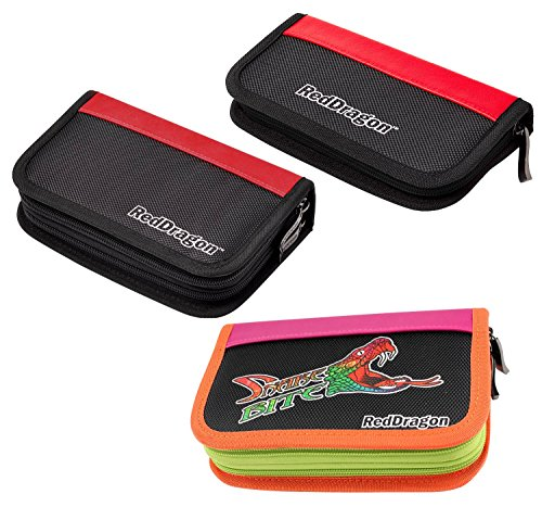 red-dragon-snakebite-firestone-ii-wallet-red-dragon-checkout-card