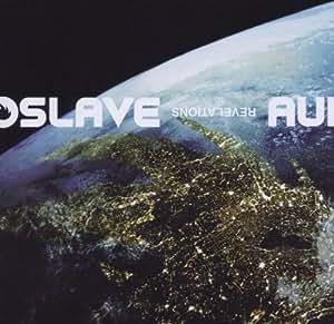 Revelations (CD+DVD)