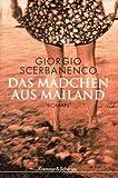 Das Mädchen aus Mailand - Giorgio Scerbanenco