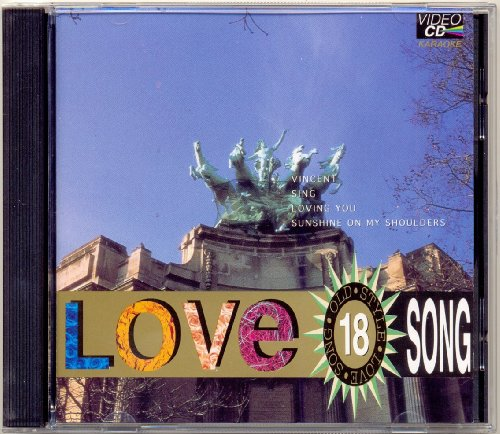 glory-star-hornstar-karaoke-love-songs-vol-18-vcd-multiplex-import