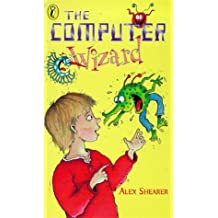 The Computer Wizard