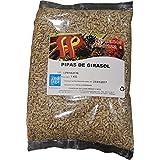 Semillas de girasol 1000 g
