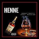 Henne (feat. Massiah) [Explicit]