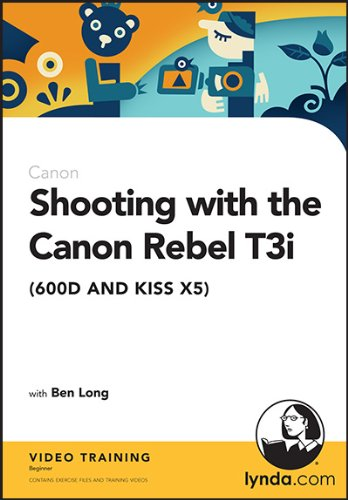 shooting-with-the-canon-rebel-t3i-600d-and-kiss-x5-pc-mac