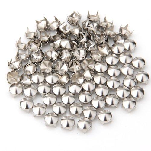 sodialr-100-x-remaches-tachuelas-cobre-color-plata-bisuteria-para-cuero