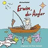 ISBN 3945709652