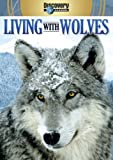 Living With Wolves & Wolves at Our Door [DVD] [2005] [Region 1] [US Import] [NTSC]