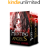 Hunting Angels (Box Set) (The Hunting Angels Series)