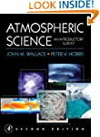 Atmospheric Science: An Introductory...
