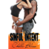 Sinful Intent (ALFA Private Investigators Book 1)
