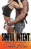 51BZSPK6H1L. SL160  - NO.1 BEAUTY# Sinful Intent (ALFA PI Book 1) Reviews  Best Buy price