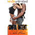 Sinful Intent (ALFA PI Book 1) (English Edition)
