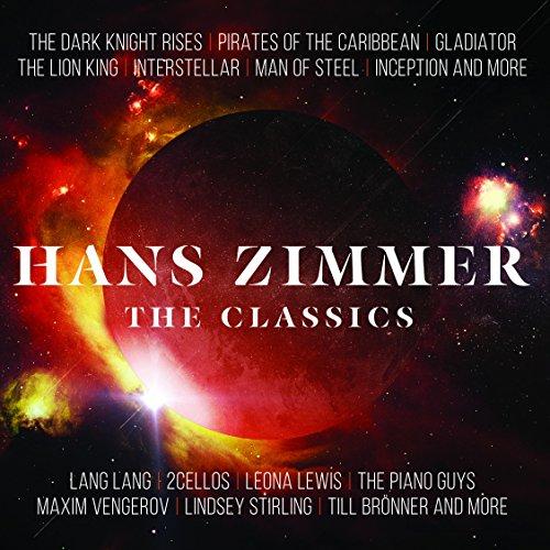 Classics,the - Amazon Musica (CD e Vinili)