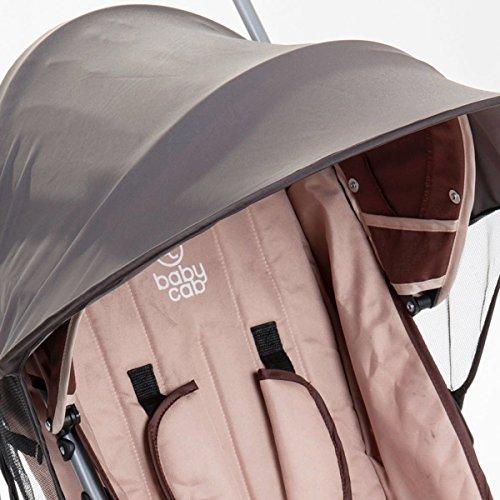 babycab-le-pare-soleil-optima-avec-protection-uv-50-protections-contre-les-intemperies-gris