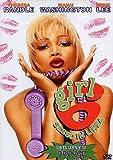 Girl 6 - Sesso il linea