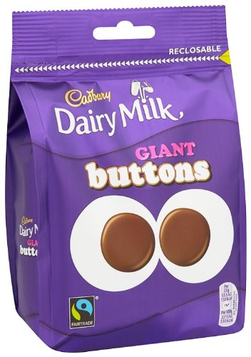 cadbury-dairy-milk-chocolate-giant-buttons-sharing-bag-155-g-pack-of-5