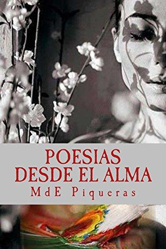 Poesias desde el alma: La Manzana de Eva por MdE Piqueras