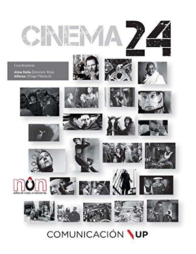 Cinema 24