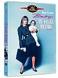 Baby, Tu Vales Mucho [DVD]