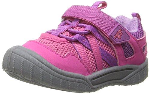 oshkosh-bgosh-girls-domino-sneaker-pink-9-m-us-toddler