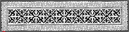 myspotti-by-l-825-buddy-nimani-vinilo-alfombra-del-piso-talla-l