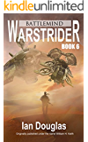 Warstrider: Battlemind (Warstrider Series, Book Six)