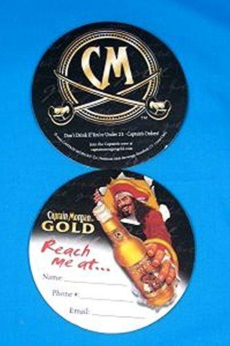 captain-morgan-gold-reach-me-at-round-coasters-set-of-25-by-captain-morgan