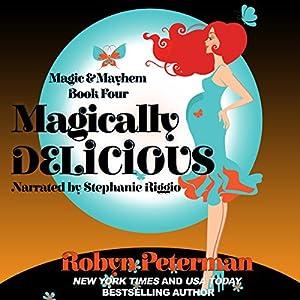 magic and mayhem download