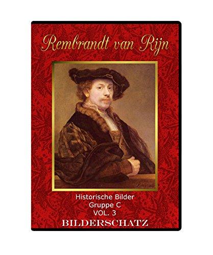 rembrandt-van-rijn-seine-zeichnungen-und-gemalde-auf-cd-bilderschatz