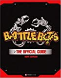 Battlebots: The Official Guide (Official Guides (Osborne))