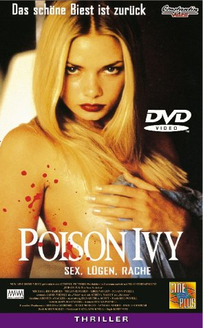 Poison Ivy 3 - Sex, Lügen, Rache