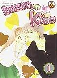 Itazura na kiss: 1