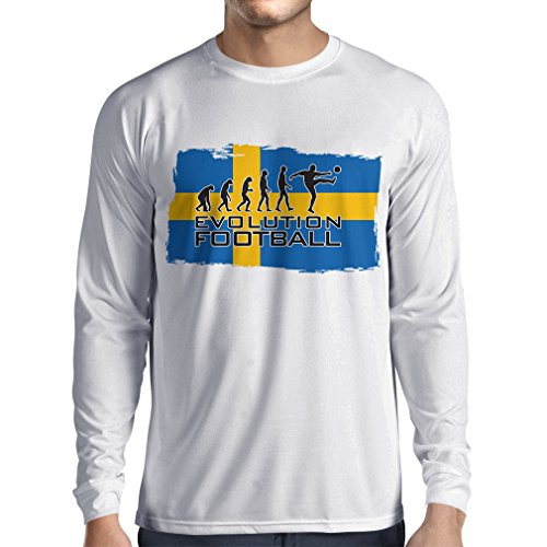 n4471l-t-shirt-a-manches-longues-keep-calm-god-will-bless-the-swedish-football-team-medium-blanc-mul