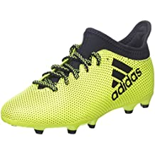 scarpe da calcetto adidas amazon