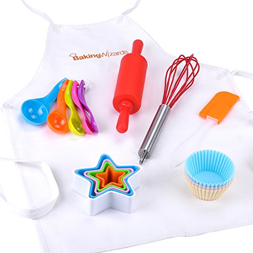 deluxe-20-piece-kids-cooking-and-baking-set-with-real-kitchen-utensils-to-teach-children-to-cook-bak