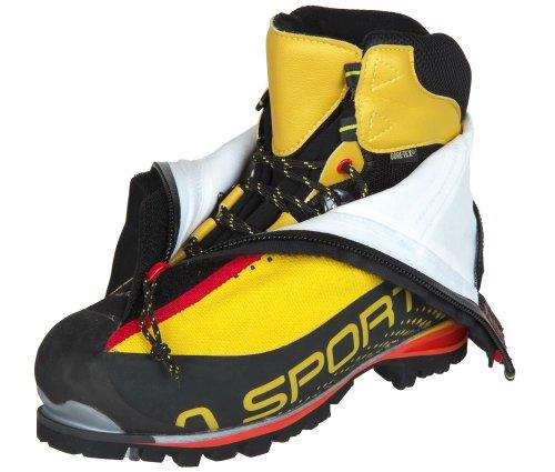 Giallo Sportiva Nero Gtx 2 Batura Alpinismo 0 Lo AwURq0U