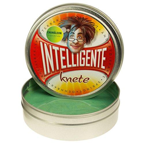 intelligente-knete-chamleon-ndert-die-farbe-bei-wrme-thinking-putty