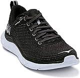 HOKA one one Chaussures Running Hupana Black