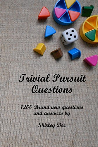 trivial-pursuit-questions-1200-brand-new-questions-and-answers-english-edition
