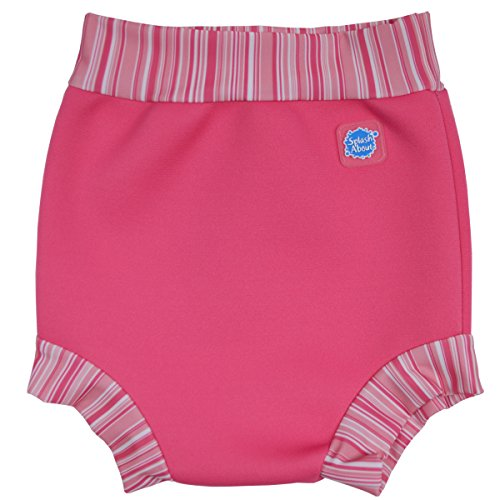 splash-about-kids-reusable-swim-happy-nappy-pink-classic-large-6-14-months