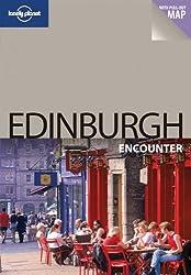 Edinburgh (Encounter)