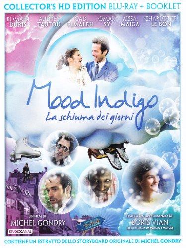 mood-indigo-la-schiuma-dei-giorni-edizione-limitata-1-blu-ray-book