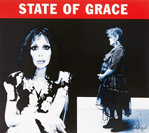 State of Grace (Baby Grace)