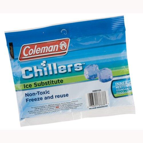 Kühler Ice Ersatzspieler [Set von 4]