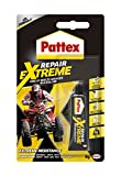 Pattex Mehrzweck-100% Repair Gel 8 g